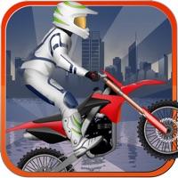 Codes for Bike Stunt Racer : Xtreme Bandits Edition Hack