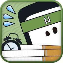 NicoStopper - Best Personal Trainer to Quit Smoking