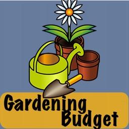 Gardening Budget