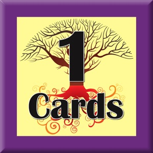 Word Roots Level 1 Flashcards™