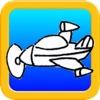 Awesome Gun Shooter: Blast Enemy Planes Free