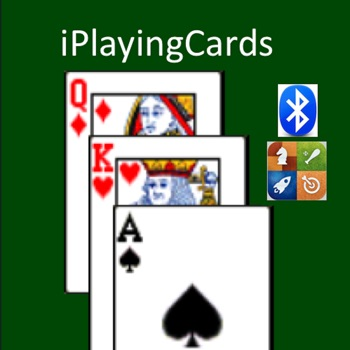 iPlayingCards