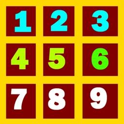 Killer Sudoku Ultimate