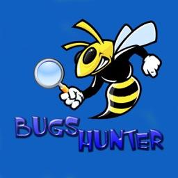 Bug Hunter for Free