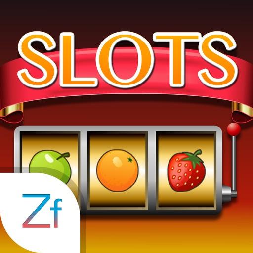 Flashloft's Slots