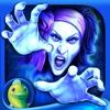 Mystery Tales: The Twilight World HD - A Hidden Object Adventure