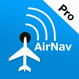 AirNav Pro