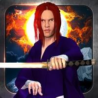 Codes for Samurai Rising Free Hack
