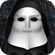 Inkognito's Phantom of Prophecy