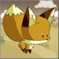 Codes for Flappy Furry Friends Hack