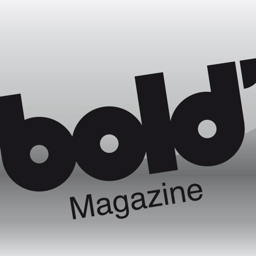 Bold mag