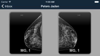 ASTRA Mobile screenshot four