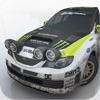 African Rally Race 3D : 4x4 Real Kruger Safari Racing - iPhoneアプリ