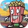 飼育員サーカス脱出/Zookeeper Circus Stampede - iPhoneアプリ