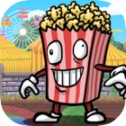 Zookeeper Circus Stampede icon