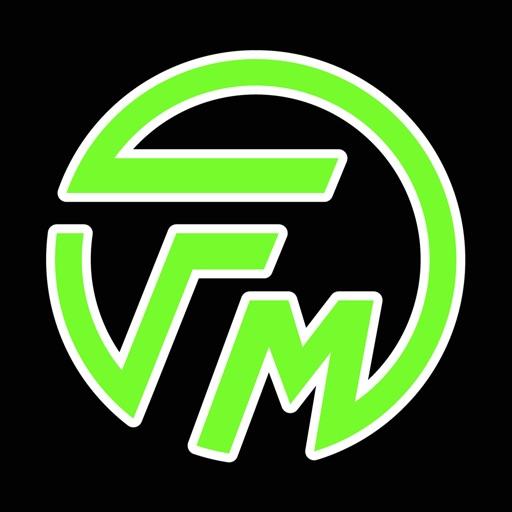 Flanagan/Mutimer Tennis