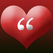 Frases de amor.