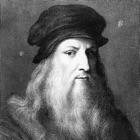 Léonard de Vinci 100 œuvres ( HD 100M+) icon