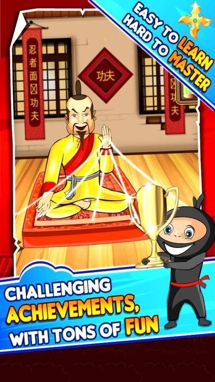Hammer Hero screenshot-3