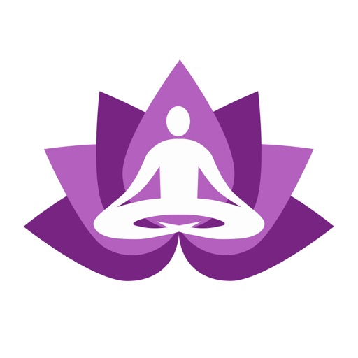 Flourish Yoga and Wellbeing