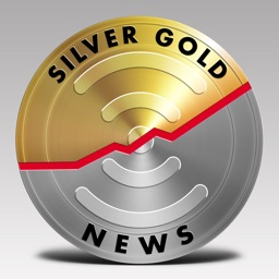 SIlver Gold News