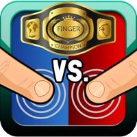 Codes for Finger Champion Hack