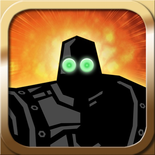 Epic Mech Wars Review