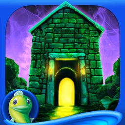 Gothic Fiction: Dark Saga - A Hidden Object Game App with Adventure, Mystery, Puzzles & Hidden Objects for iPhone