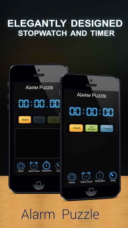 True Alarm Clock screenshot-3