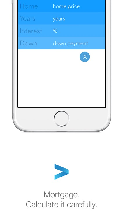 Converter - The Ultimate Converter & Calculator screenshot-4