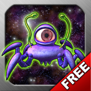 Alien Invasion Free