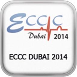 ECCC Dubai 2014