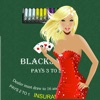 Blackjack +