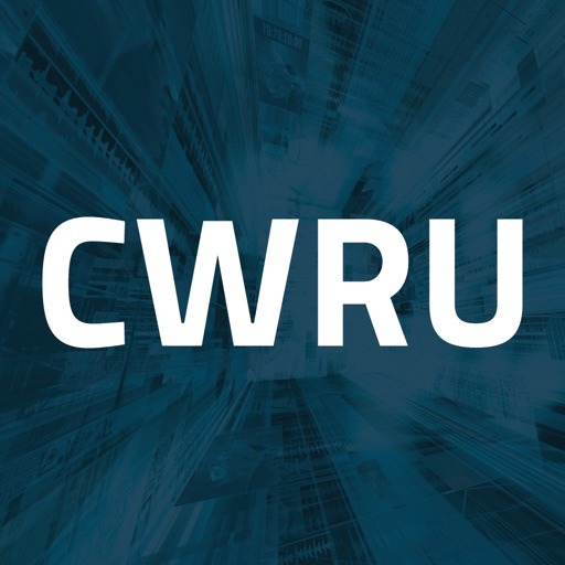 CWRU Innovation Summit icon