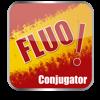 Fluo! - Spanish Conjugator - InSili.co