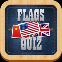 Codes for Flags of the World Quiz Hack