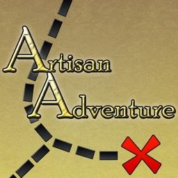 Artisan Adventure