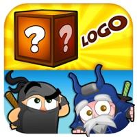 Codes for Logo Quiz Hack