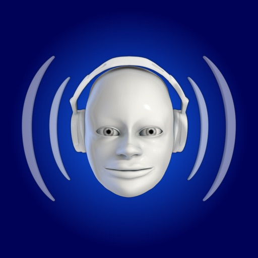 MindMagic® Audio