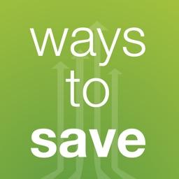 Con Edison Ways to Save