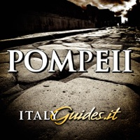 Codes for Pompeii: Wonders of Italy - ItalyGuides.it Hack