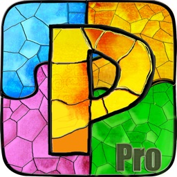 Pic Collage Pro - Photo Frame & Picture Editor for Instagram