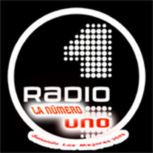 LA NUMERO 1 RADIO HD