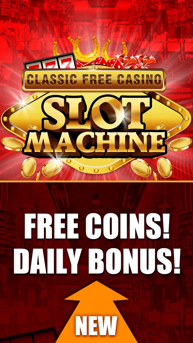 How To Take Out Slot Machines | Play Online Roulette In The Casino