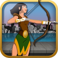 Codes for Bow and Arrow : Fire Games Version Hack