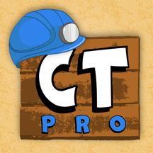 Cartoon Timer Pro