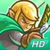 Kingdom Rush Origins HD Reviews