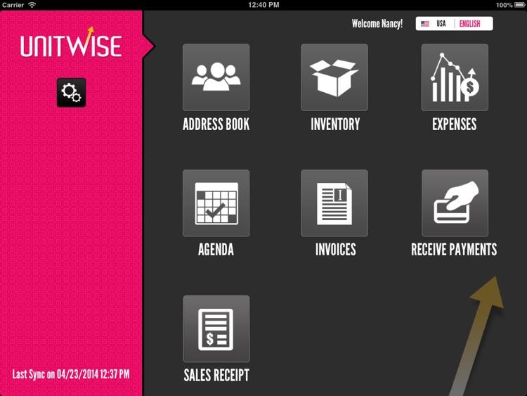 UnitWise screenshot-3