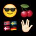 Emoji Smileys :)
