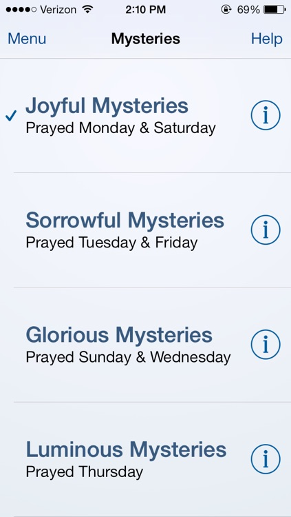 Record A Rosary screenshot-3
